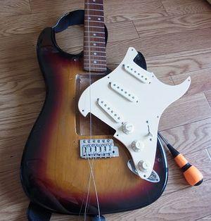 Guitar07151