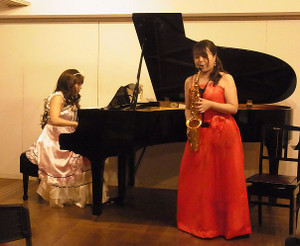 Pianosax3