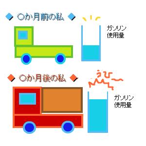 Cocolog_oekaki_2011_12_30_17_32
