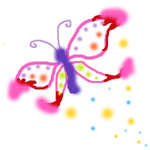 Cocolog_oekaki_2012_01_02_00_13