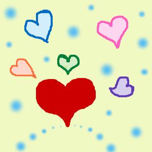Cocolog_oekaki_2012_01_05_14_41