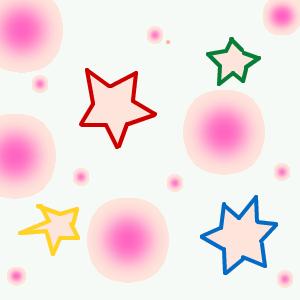 Cocolog_oekaki_2012_03_04_09_45