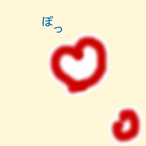 Cocolog_oekaki_2012_03_11_04_32