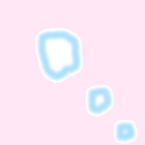 Cocolog_oekaki_2012_03_12_09_56