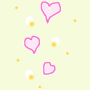 Cocolog_oekaki_2012_04_03_09_10
