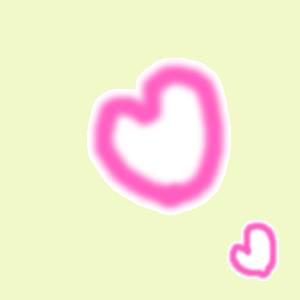 Cocolog_oekaki_2012_05_15_03_56