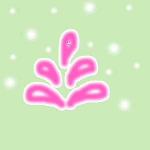 Cocolog_oekaki_2012_05_18_21_34