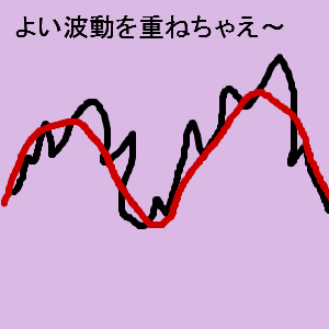 Cocolog_oekaki_2015_06_08_06_57
